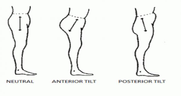 valeria lima - hoftepositioner