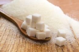 how-to-beat-sugar-cravings