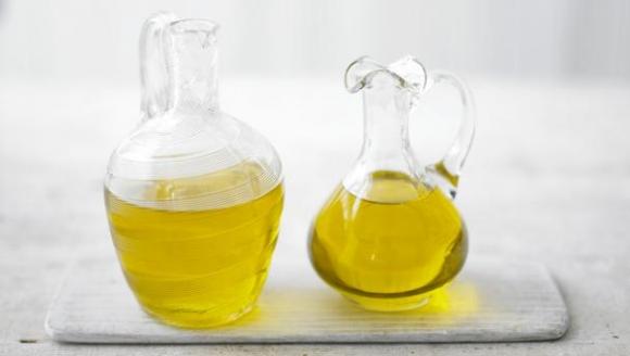 olive_oil_