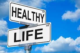 10 sandheder alle sunde mennesker kender