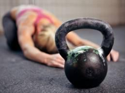 bigstock-Kettlebell-Workout
