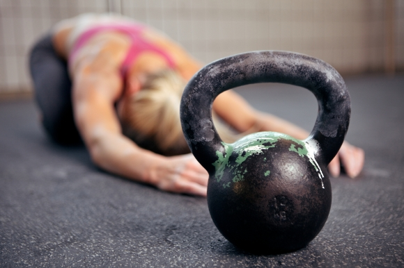 bigstock-Kettlebell-Workout