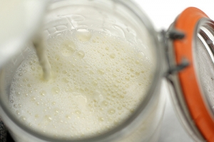Mælkeintolerance: Hvad er det? Og hvordan kan du afgøre om du har det?