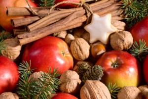 Sunde julegodter (næsten) uden sukker