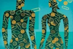 microbiom