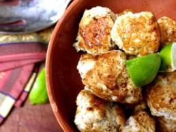 Chipotle-dijon-turkey-meatballs-1-1024x768