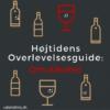 Højtidens overlevelsesguide _ alkohol1