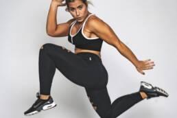 periodisk faste kan hjælpe dig med vægttab og minimere risiko for kroniske sygdomme